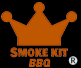 Smoke Kit BBQ Ahumadoras