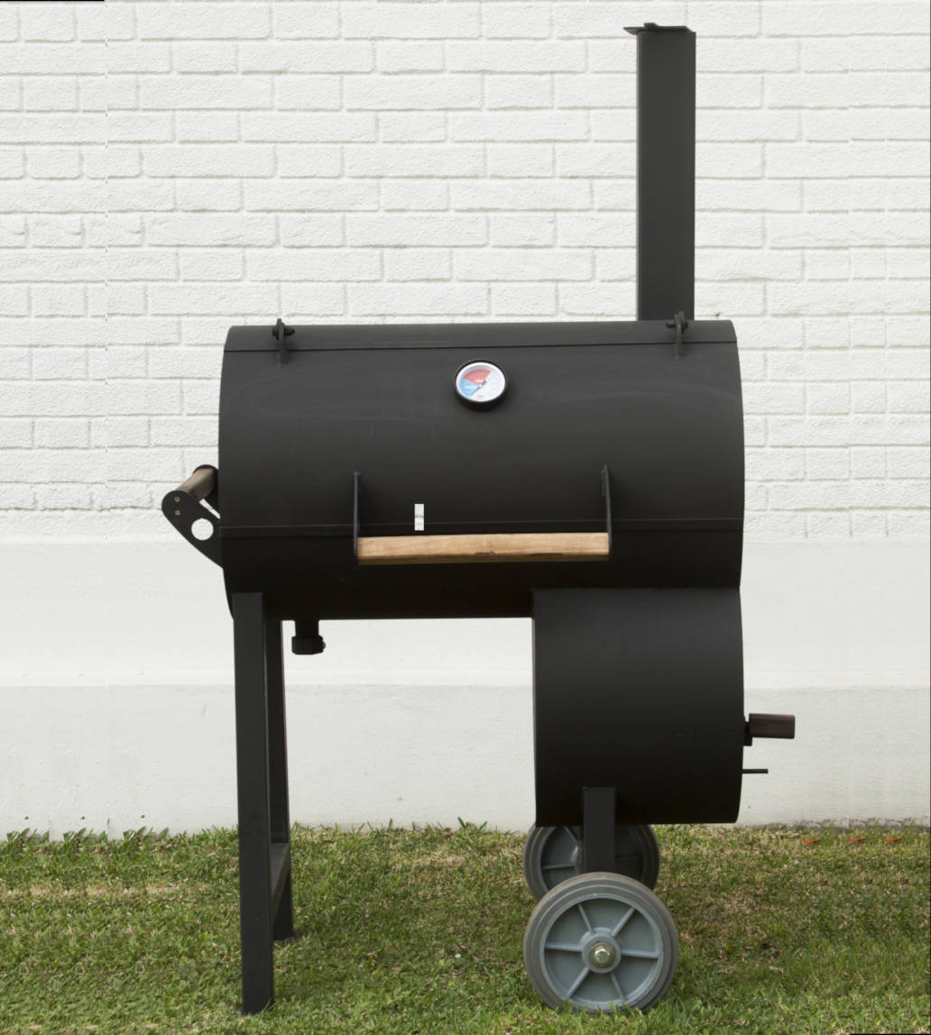 Foto del Home Smoker 850mm Compacto